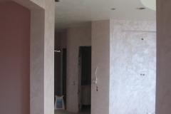 remont-kvartiry-pod-klyuch-Tsentr-025