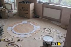 remont-kvartiry-pod-klyuch-Tsentr-026