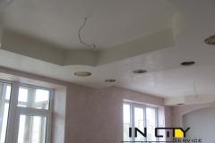 remont-kvartiry-pod-klyuch-Tsentr-030