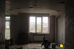 remont-kvartiry-pod-klyuch-Tsentr-031