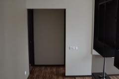 remont_kuhni_studii_v_panelnom_dome_0121