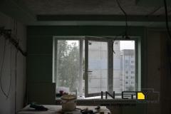 remont_kuhni_studii_v_panelnom_dome_0137