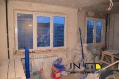 remont_kuhni_studii_v_panelnom_dome_0142
