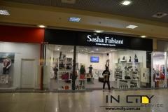 Sasha_Fabiani_27