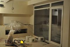 remont_pod_klyuch_dvuhurovnevoi_kvartiry_0010