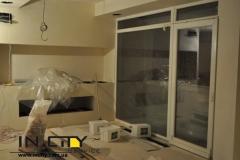 remont_pod_klyuch_dvuhurovnevoi_kvartiry_0011