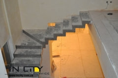 remont_pod_klyuch_dvuhurovnevoi_kvartiry_0012
