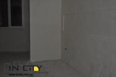 remont_pod_klyuch_dvuhurovnevoi_kvartiry_0015