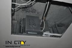 remont_pod_klyuch_dvuhurovnevoi_kvartiry_0016