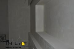 remont_pod_klyuch_dvuhurovnevoi_kvartiry_0018