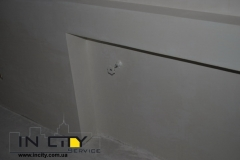 remont_pod_klyuch_dvuhurovnevoi_kvartiry_0019