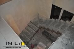 remont_pod_klyuch_dvuhurovnevoi_kvartiry_0021