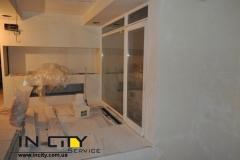 remont_pod_klyuch_dvuhurovnevoi_kvartiry_0022