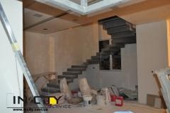 remont_pod_klyuch_dvuhurovnevoi_kvartiry_0023