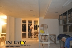 remont_pod_klyuch_dvuhurovnevoi_kvartiry_0025