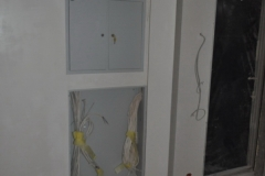 remont_pod_klyuch_dvuhurovnevoi_kvartiry_0026