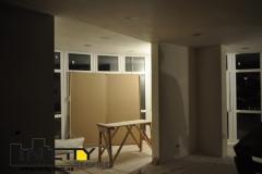 remont_pod_klyuch_dvuhurovnevoi_kvartiry_0027
