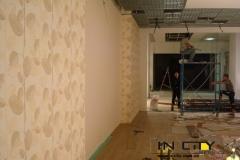 remont-magazina-zhenskoi-odezhdy-dafi-020
