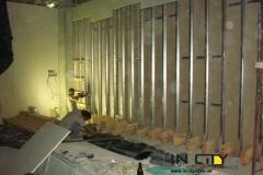 remont-magazina-obuvi-dafi-012