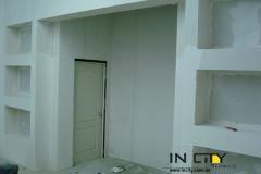 remont-magazina-obuvi-dafi-021