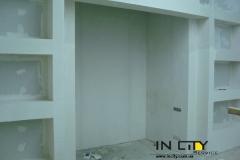 remont-magazina-obuvi-dafi-022