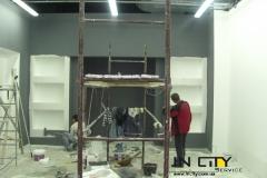remont-magazina-obuvi-dafi-023