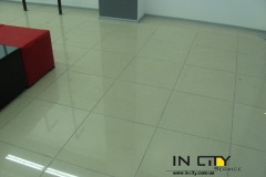 remont-magazina-obuvi-dafi-029
