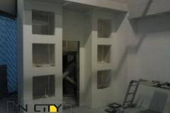 remont_pod_kluch_magazina_obuvi_karavan-010