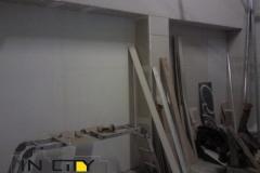 remont_pod_kluch_magazina_obuvi_karavan-012