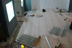 remont_pod_kluch_magazina_obuvi_karavan-018