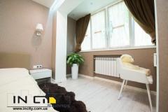 remont_4h_komnatnoi_kvartiri_panelka_119