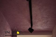 remont_4h_komnatnoi_kvartiri_panelka_509