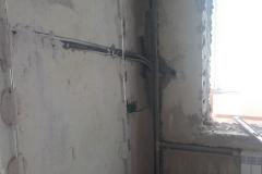 remont_4h_komnatnoi_kvartiri_panelka_701