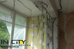 remont_4h_komnatnoi_kvartiri_panelka_704