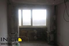 remont_4h_komnatnoi_kvartiri_panelka_800