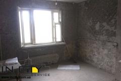 remont_4h_komnatnoi_kvartiri_panelka_801