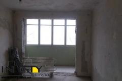 remont_4h_komnatnoi_kvartiri_panelka_808