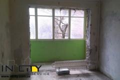remont_4h_komnatnoi_kvartiri_panelka_810