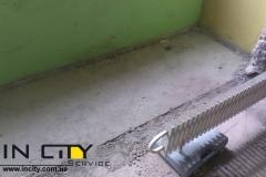 remont_4h_komnatnoi_kvartiri_panelka_813