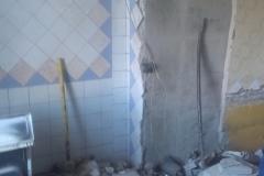 remont_4h_komnatnoi_kvartiri_panelka_900