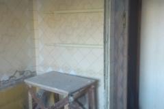 remont_4h_komnatnoi_kvartiri_panelka_901