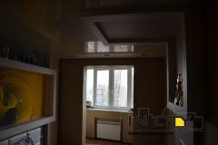 remont_spalni_v_kvartire_polka_cheshka_0121