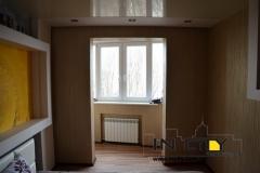 remont_spalni_v_kvartire_polka_cheshka_0126