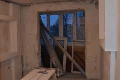 remont_spalni_v_kvartire_polka_cheshka_0131