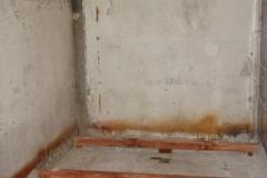 remont_balkona_011