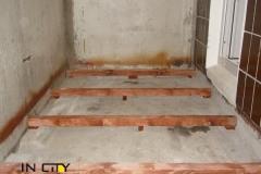 remont_balkona_012