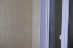 remont_balkona_017