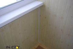 remont_balkona_019
