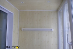 remont_balkona_020