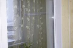 remont_balkona_021